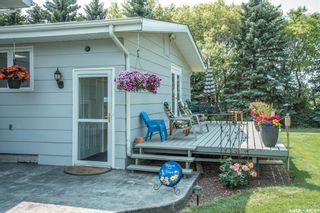 Photo 26: Arens Acreage in Corman Park: Residential for sale (Corman Park Rm No. 344)  : MLS®# SK863775
