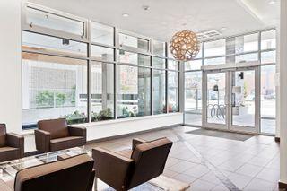 Photo 18: 405 838 Broughton St in : Vi Downtown Condo for sale (Victoria)  : MLS®# 872648