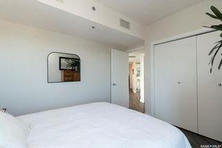 Photo 23: 804 505 12th Street East in Saskatoon: Nutana Residential for sale : MLS®# SK870129