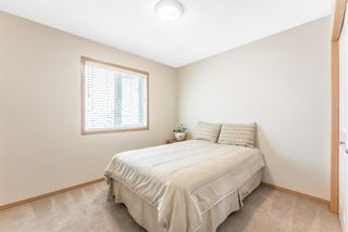 Photo 42:  in Calgary: Hamptons Detached for sale : MLS®# A1121640