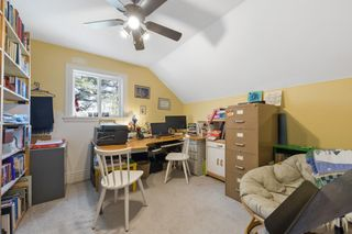 Photo 14: 3869 GLENGYLE Street in Vancouver: Victoria VE House for sale (Vancouver East)  : MLS®# R2590020