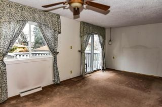 Photo 13: 22 Lissington Drive SW in Calgary: North Glenmore Park Residential for sale : MLS®# A1066780
