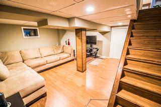 Photo 22: 169 Inkster Boulevard in Winnipeg: West Kildonan Single Family Detached for sale (4D)  : MLS®# 1716192