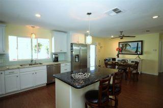 Photo 8: CARLSBAD WEST Manufactured Home for sale : 2 bedrooms : 7112 Santa Cruz #53 in Carlsbad