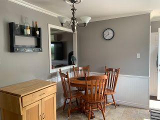 Photo 13: 18 Dickey Street in Amherst: 101-Amherst,Brookdale,Warren Residential for sale (Northern Region)  : MLS®# 202014757