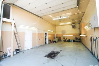 Photo 9: 1911 101st Street in North Battleford: Sapp Valley Commercial for sale : MLS®# SK850414