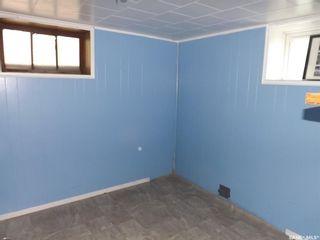 Photo 11: 526 Fourth Street in Estevan: Residential for sale : MLS®# SK798018