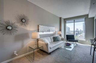 Photo 4: 2006 1320 1 Street SE in Calgary: Beltline Apartment for sale : MLS®# A1101771