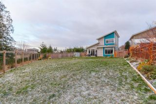 Photo 22: 6419 Willowpark Way in Sooke: Sk Sunriver House for sale : MLS®# 805619