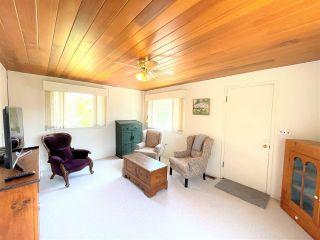 Photo 26: 1066 CYPRESS STREET: White Rock House for sale (South Surrey White Rock)  : MLS®# R2579690