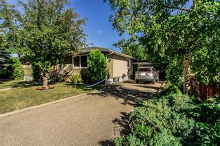 Photo 47: 2413 22 Street: Nanton Detached for sale : MLS®# A1024269