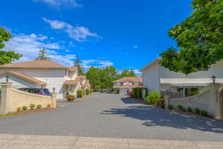 """Photo 4: 18 26727 30A Avenue in Langley: Aldergrove Langley Townhouse for sale in """"ASHLEY PARK"""" : MLS®# R2596507"""
