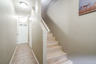 Photo 24: 55 18707 65 Avenue in Surrey: Cloverdale BC Townhouse for sale (Cloverdale)  : MLS®# R2562637