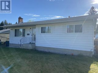 Photo 1: 7791 PIEDMONT CRESCENT in Prince George: House for sale : MLS®# R2598706