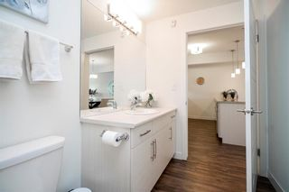 Photo 18: 204 10 Hill Grove Point in Winnipeg: Bridgwater Centre Condominium for sale (1R)  : MLS®# 202026193