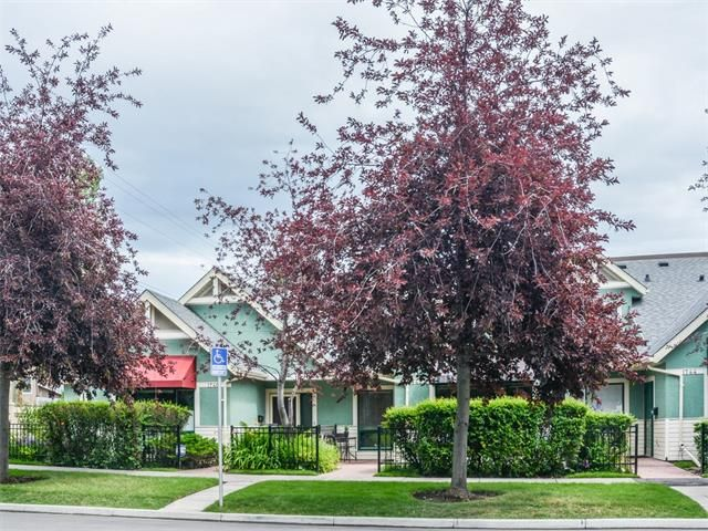 Photo 28: Photos: 1742 25 Street SW in Calgary: Shaganappi House for sale : MLS®# C4073026