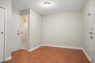 Photo 28: 27 12920 JACK BELL Drive in Richmond: East Cambie Townhouse for sale : MLS®# R2605416
