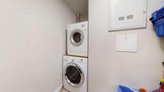 Photo 24: 410 14808 125 Street NW in Edmonton: Zone 27 Condo for sale : MLS®# E4223969