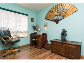 """Photo 10: 14986 20A Avenue in Surrey: Sunnyside Park Surrey House for sale in """"MERIDIAN BY THE SEA"""" (South Surrey White Rock)  : MLS®# R2055119"""