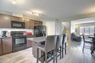 Photo 14: 144 Pantego Lane NW in Calgary: Panorama Hills Row/Townhouse for sale : MLS®# A1129273