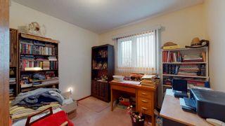 Photo 14: 6508 154 Avenue in Edmonton: Zone 03 House for sale : MLS®# E4245814