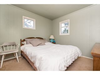 Photo 10: 28741 58 Avenue in Abbotsford: Bradner House for sale : MLS®# R2431337