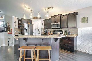 Photo 10: 9519 208 Street in Edmonton: Zone 58 House for sale : MLS®# E4241415