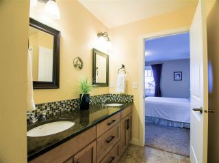 Photo 41: 4101 TRIOMPHE Point: Beaumont House for sale : MLS®# E4222816