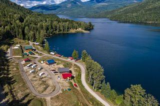 Photo 1: 1681 Sugar Lake Road in Lumby: Cherryville Recreational for sale (North Okanagan)