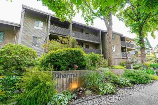 """Photo 33: 201 1549 KITCHENER Street in Vancouver: Grandview Woodland Condo for sale in """"DHARMA DIGS"""" (Vancouver East)  : MLS®# R2600930"""
