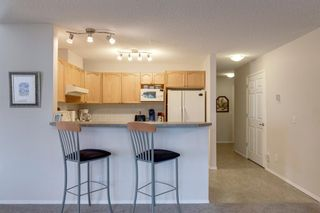 Photo 7: 2204 928 Arbour Lake Road NW in Calgary: Arbour Lake Apartment for sale : MLS®# A1143730