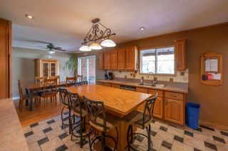 Photo 2: 47 GRANBY Avenue, in Penticton: House for sale : MLS®# 191494