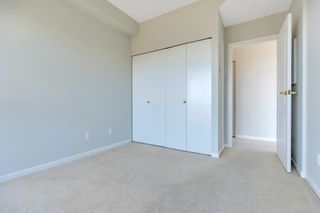 Photo 12: 2802 6838 STATION HILL Drive in Burnaby: South Slope Condo for sale (Burnaby South)  : MLS®# R2616124