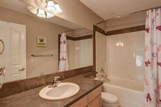 Photo 34: 12 Kincora Grove NW in Calgary: Kincora Detached for sale : MLS®# A1138995