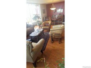 Photo 10: 221 Wellington Crescent in Winnipeg: Condominium for sale (1B)  : MLS®# 1629216