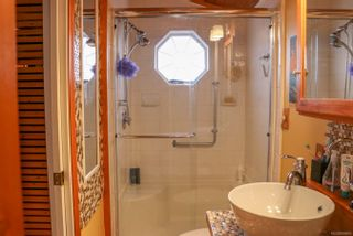 Photo 30: 3 1705 Cowichan Bay Rd in : Du Cowichan Bay House for sale (Duncan)  : MLS®# 869695