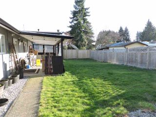 Photo 27: 7785 HURD Street in Mission: Mission BC House for sale : MLS®# R2553244