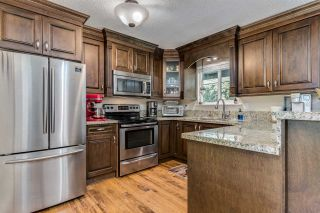 """Photo 7: 2610 168 Street in Surrey: Grandview Surrey House for sale in """"GRANDVIEW HEIGHTS"""" (South Surrey White Rock)  : MLS®# R2547993"""