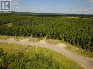 Photo 5: L11 B2 GRIZZLY RIDGE ESTATES in Rural Woodlands County: Vacant Land for sale : MLS®# A1046276