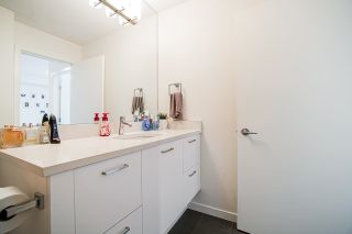"""Photo 18: B106 20087 68 Avenue in Langley: Willoughby Heights Condo for sale in """"PARK HILL"""" : MLS®# R2573091"""