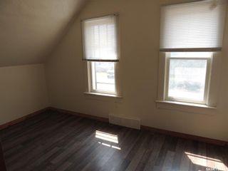 Photo 16: 1013 2nd Street in Estevan: City Center Residential for sale : MLS®# SK865971