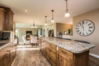 Photo 10:  in Wainwright Rural: Clear Lake House for sale (MD of Wainwright)  : MLS®# A1070824