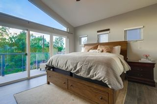 Photo 12: SAN DIEGO House for sale : 3 bedrooms : 1428 Bancroft