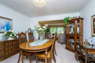 "Photo 5: 16029 78 Avenue in Surrey: Fleetwood Tynehead House for sale in ""Hazelwood Hills"" : MLS®# R2104718"