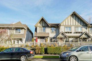 "Photo 28: 27 15175 62A Avenue in Surrey: Sullivan Station Townhouse for sale in ""Brooklands"" : MLS®# R2518946"