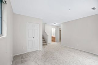 """Photo 25: 3450 AMBERLY Place in Vancouver: Champlain Heights Townhouse for sale in """"Tiffany Ridge"""" (Vancouver East)  : MLS®# R2615097"""