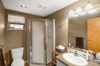Photo 17: 7 864 Central Spur Rd in Victoria: VW Victoria West Row/Townhouse for sale (Victoria West)  : MLS®# 886609