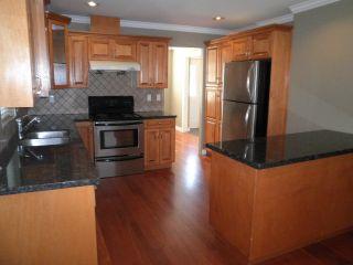 Photo 4: 23709 110B Avenue in Maple Ridge: Cottonwood MR House for sale : MLS®# R2114706