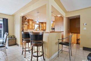 Photo 7: 91 Procter Place in Regina: Hillsdale Residential for sale : MLS®# SK841603