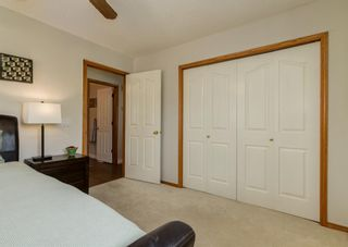 Photo 11: 136 MT ABERDEEN Manor SE in Calgary: McKenzie Lake Row/Townhouse for sale : MLS®# A1109069